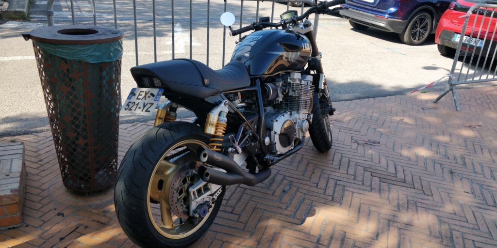 Ma XJR Cafe Racer Img_2012