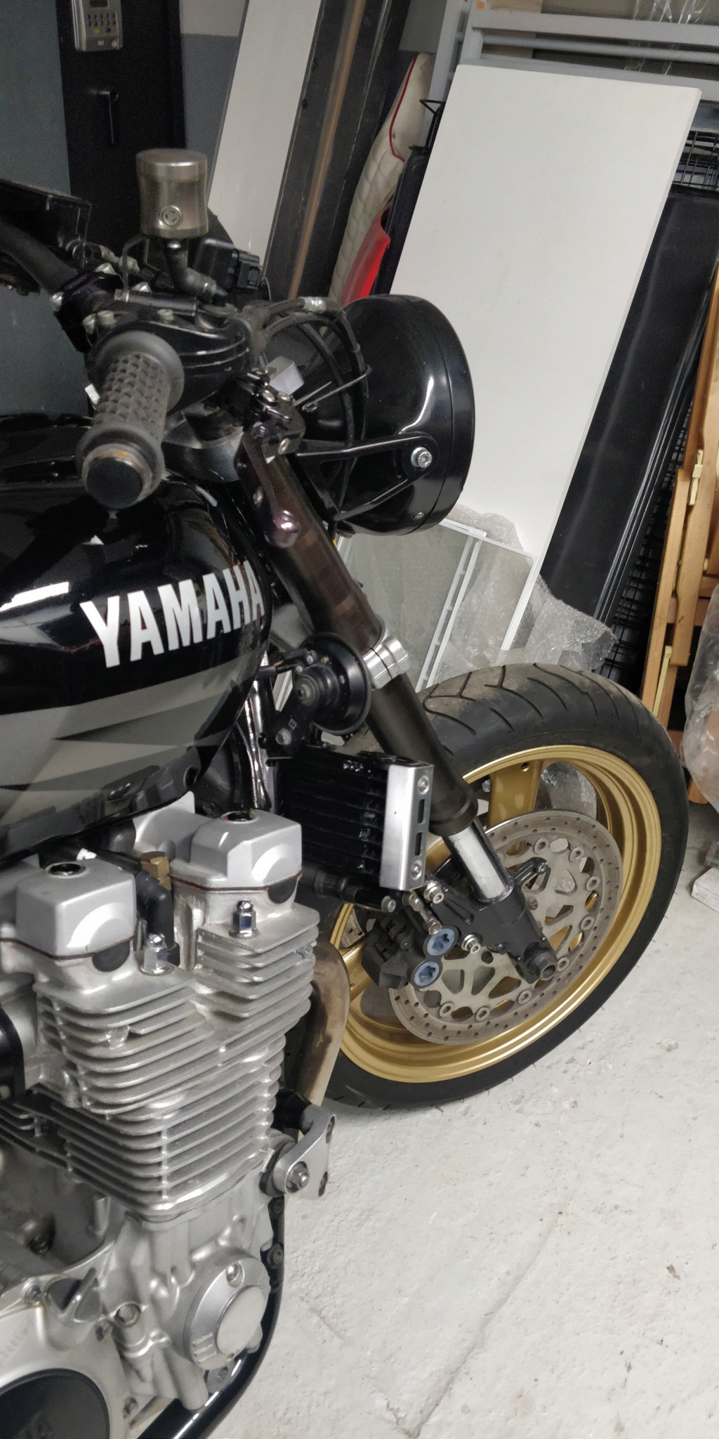 Ma XJR Cafe Racer Img_2014