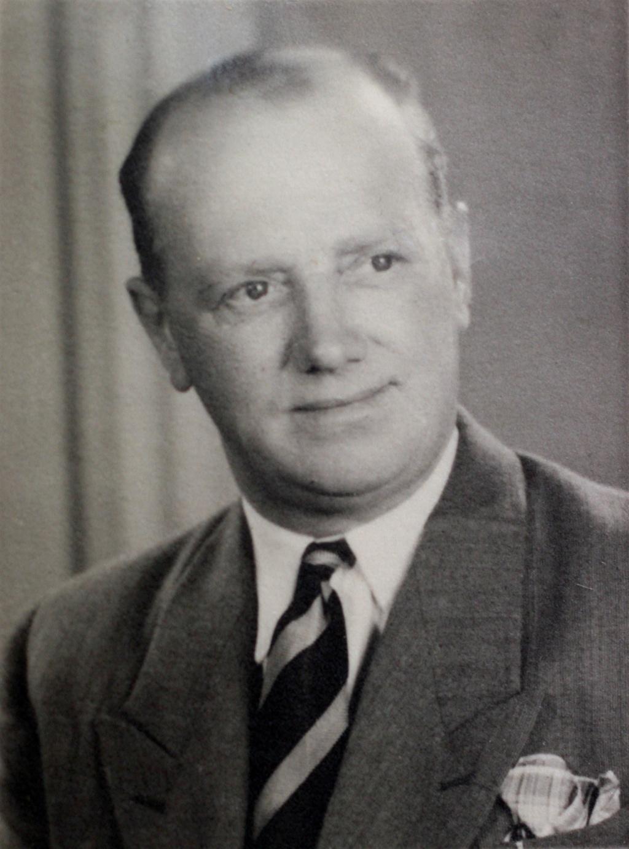 Recherche sur  Charles Pycke interprète d'origine belge pour les Allemands Pycke_10