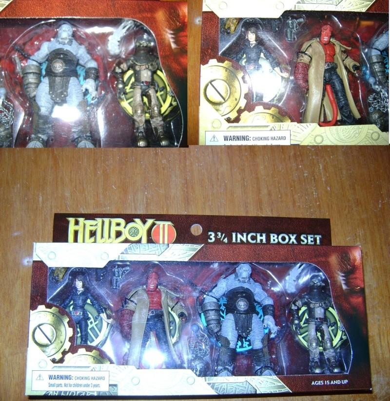 HELLBOY - Page 3 Dsc00411