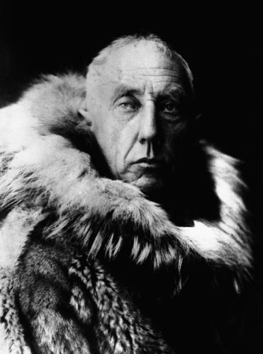 Quelle montre pour Roald Amundsen en 1911 et en 1926 128a7510