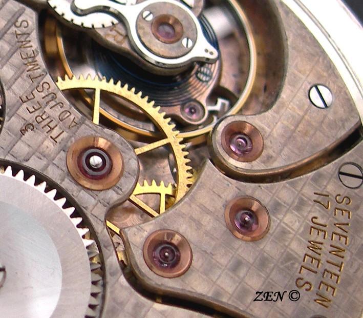Prima, Extra-Prima, Extra, Superior:les calibres Zenith de poche versions hautes 18-28_10