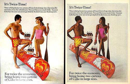 Le 10 janvier 1969, on parlait de quoi ?   45968310