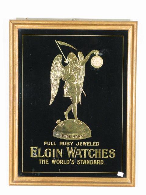 Elgin  69569410