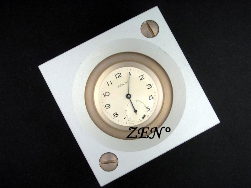 Le métier de chronométrier 707_ca10