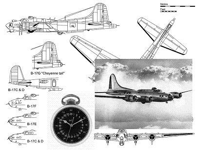 Elgin  Boeing10