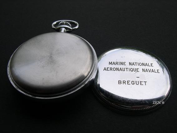 Breguet  Bregue15