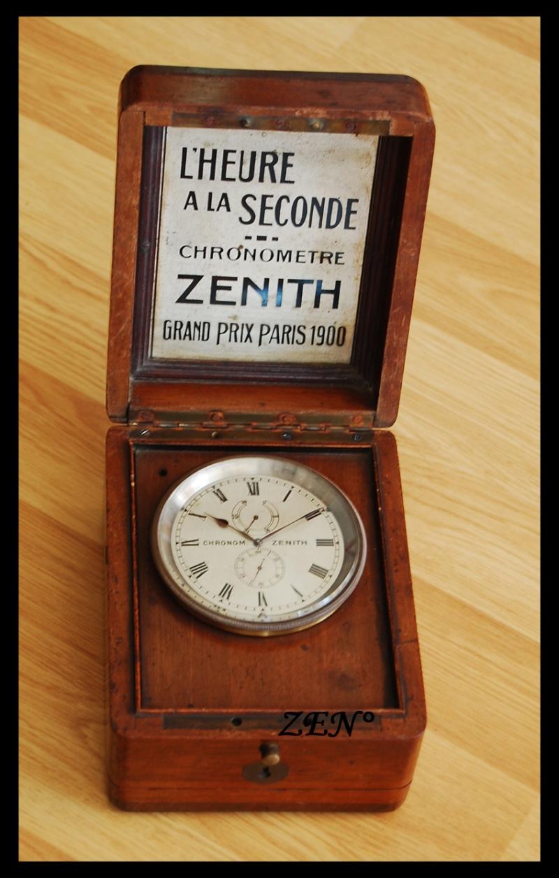 ZENITH - Page 2 Chrono20