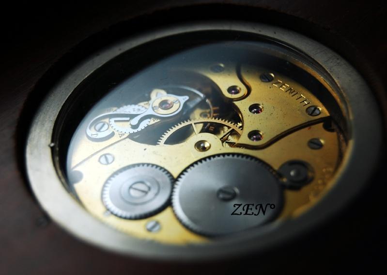 ZENITH - Page 2 Chrono22