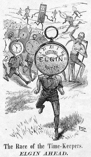 Elgin  Consum10