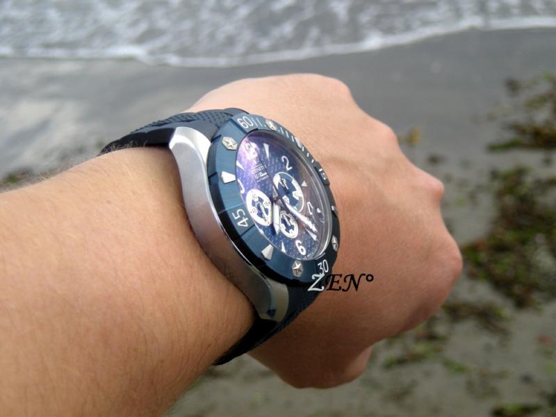 stowa - La montre du vendredi 13 janvier 2012 Defy_p11