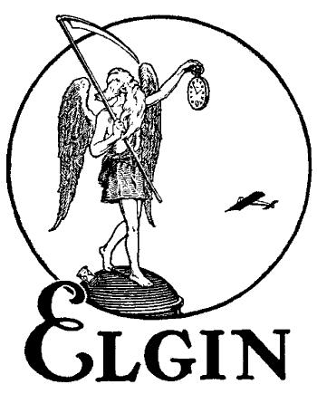 Elgin  Elgin_10