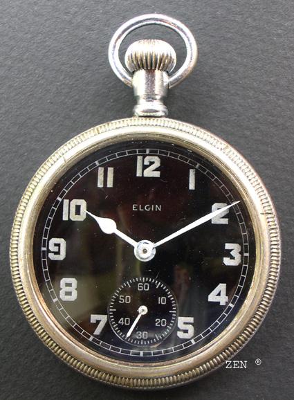 Elgin  Elgin_25