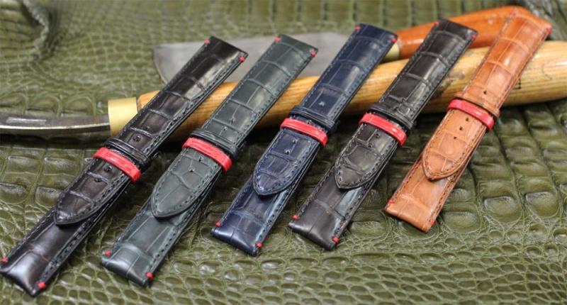 Présentation de ma nouvelle Junghans automatic, bracelet mailles milanese Fam110