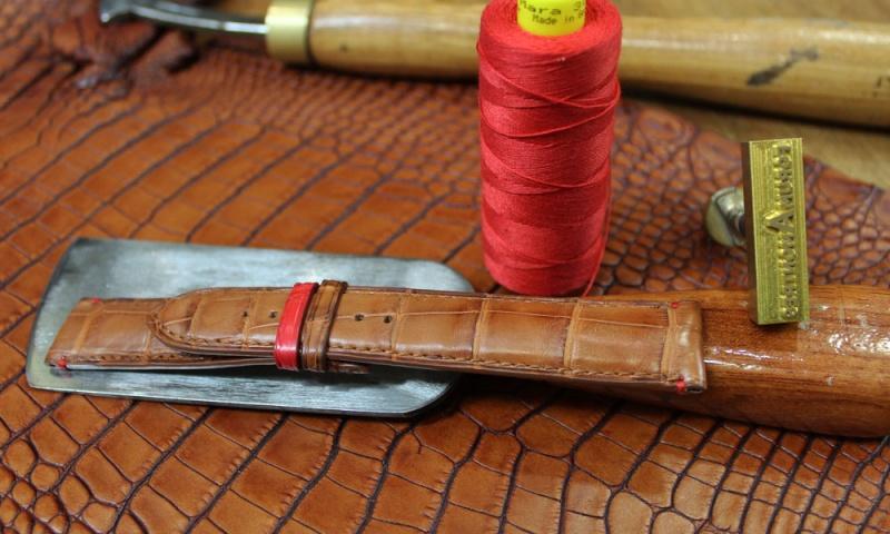 Présentation de ma nouvelle Junghans automatic, bracelet mailles milanese Fammar10