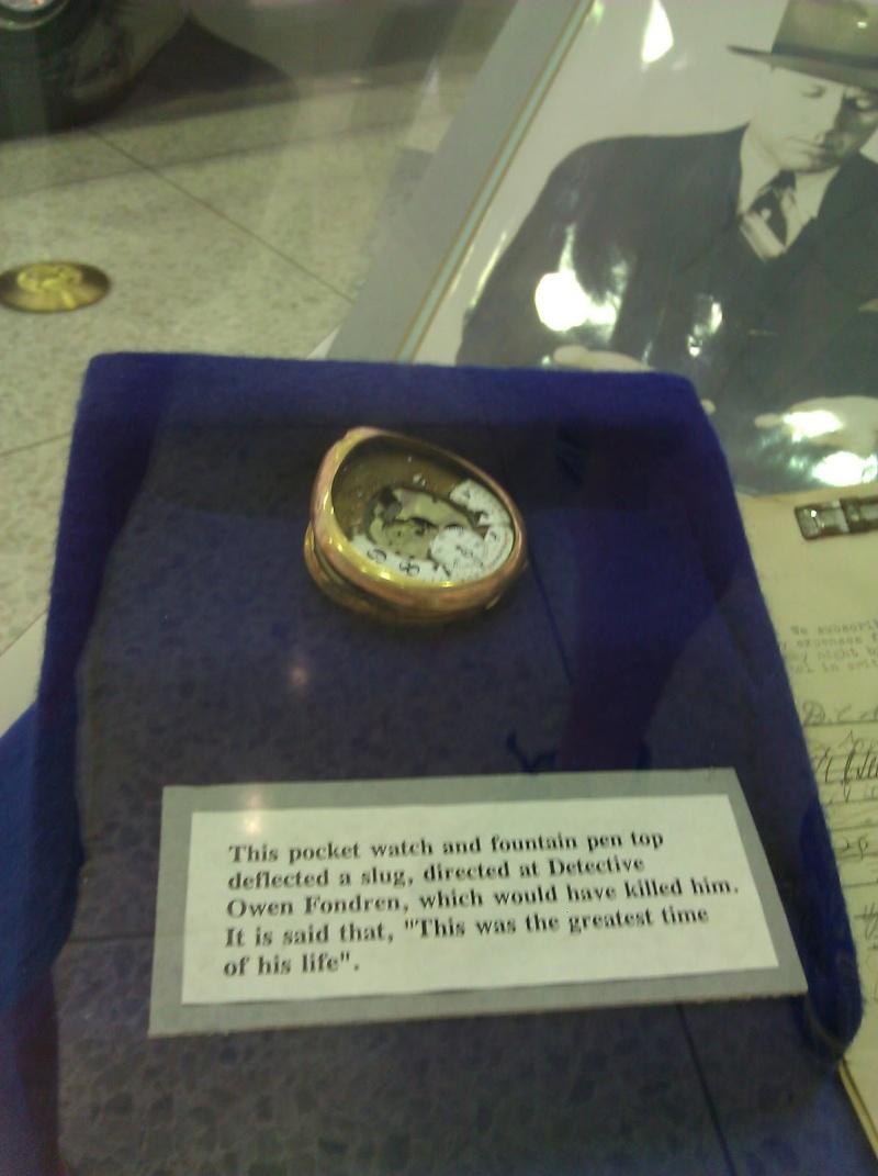 Des montres qui appartiennent à l'histoire ...  Hpdmus10