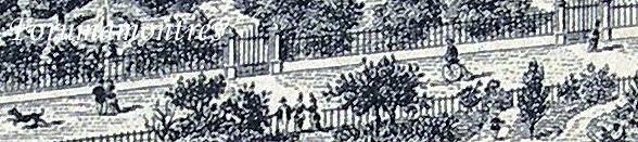 Etonnant : la manufacture Zenith il y a 120 ans ... Manufa18