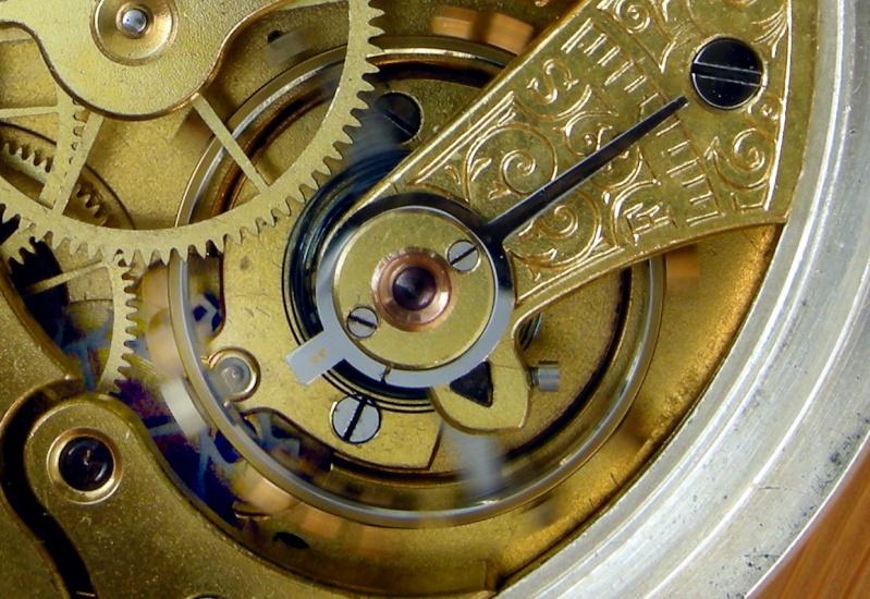 Rareté : la montre officielle des chemins de fer fédéraux suisses ... Montre12