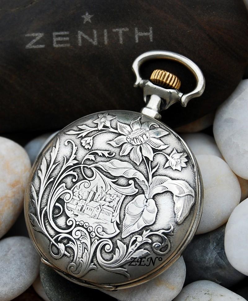 ZENITH - Page 2 Zenith35
