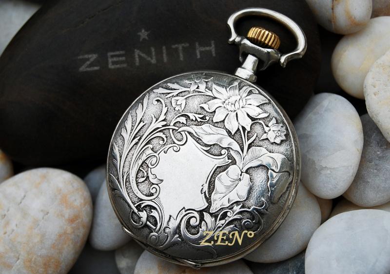 ZENITH - Page 2 Zenith36