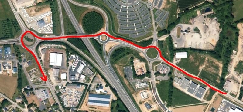 Seb35 ---) Marathon vert de Rennes - 2ème édition Zone_d10