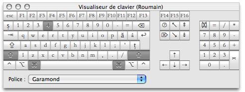 """Problèmes de clavier, de lettres """"spéciales""""… Image_12"""