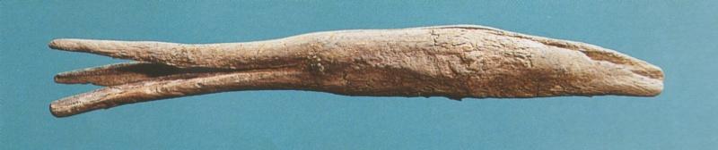 les pinces à linge Pince-11