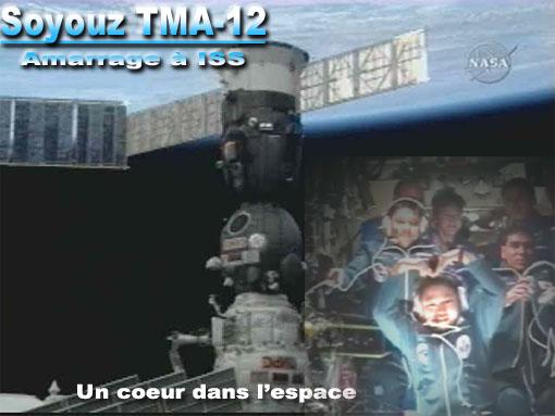 Archives des images d'actu Coeur110