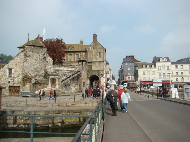 De la Normandie au Nord 02_hon10