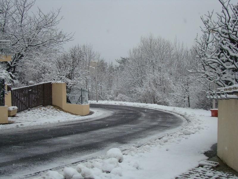La neige est enfin là ! 03_rou11