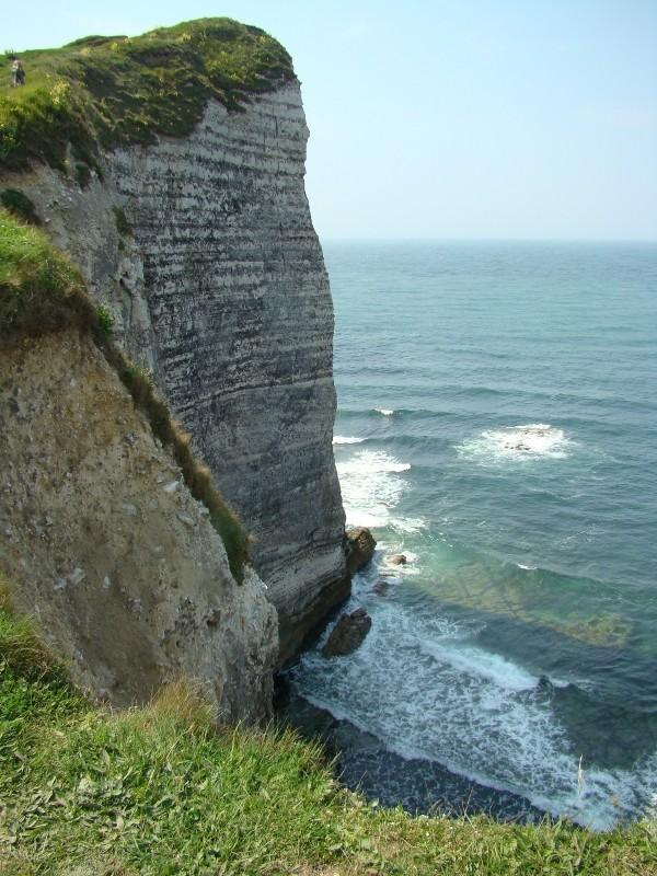 De la Normandie au Nord 07_etr10