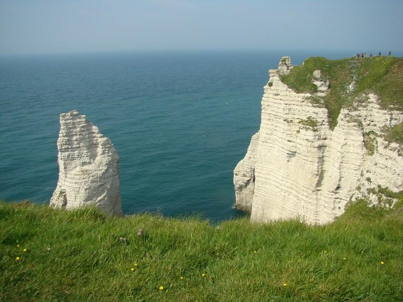 De la Normandie au Nord 08_etr10