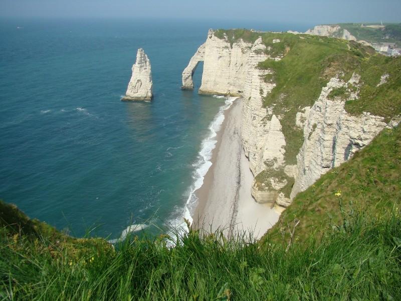 De la Normandie au Nord 10_etr10