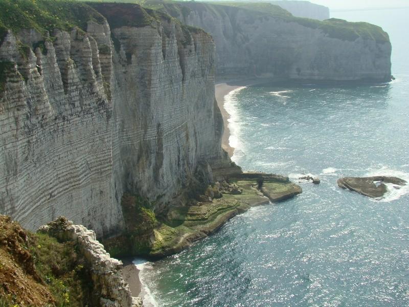 De la Normandie au Nord 14_etr10