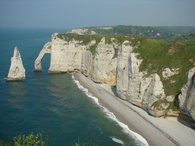 De la Normandie au Nord 15_etr10