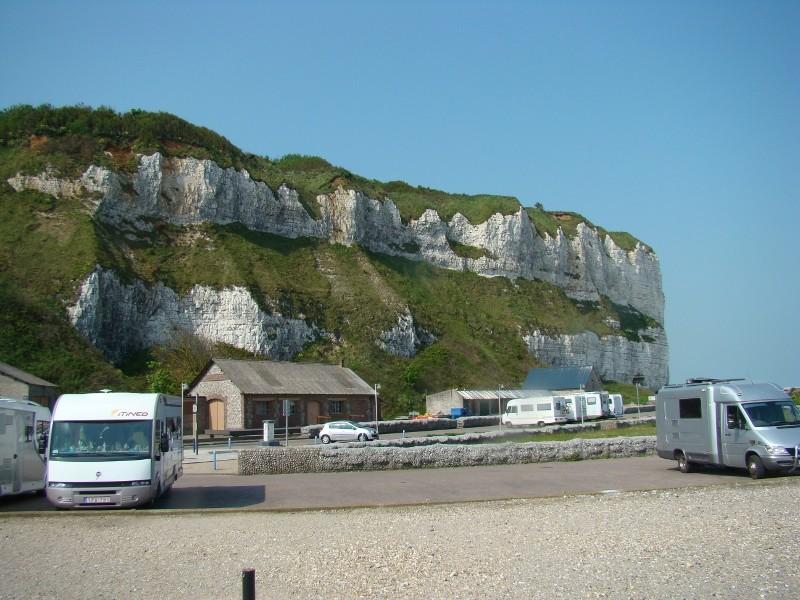 De la Normandie au Nord 22_st_10