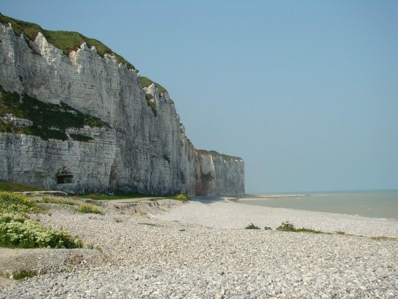 De la Normandie au Nord 24_st_10