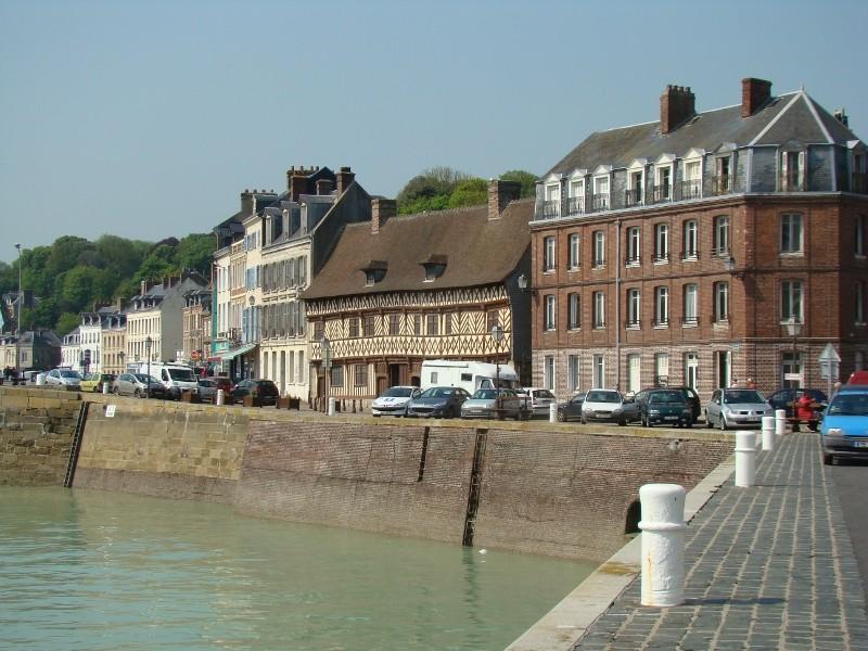 De la Normandie au Nord 26_st_10