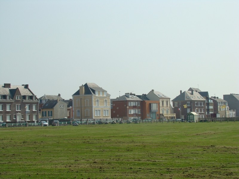 De la Normandie au Nord 31_cay10