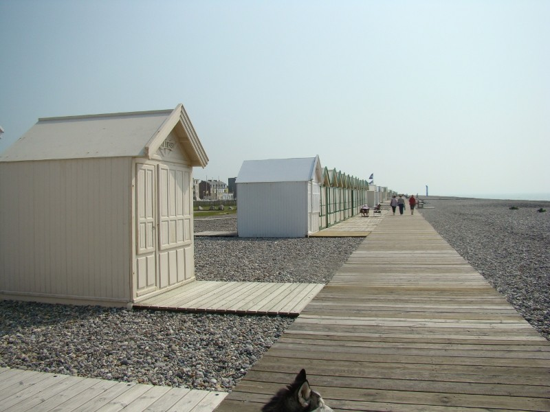 De la Normandie au Nord 32_cay10
