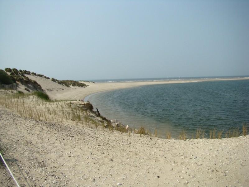 De la Normandie au Nord 38_le_10