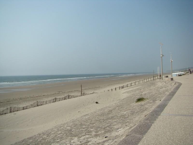 De la Normandie au Nord 42_har10