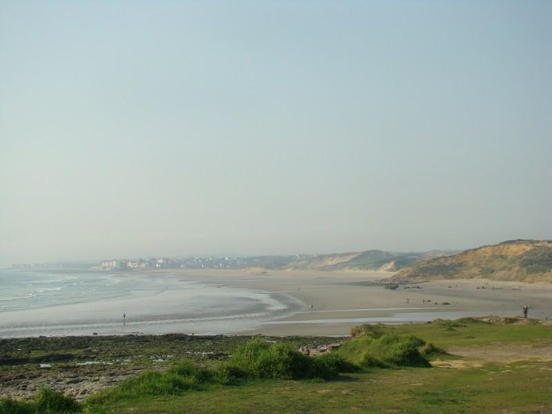De la Normandie au Nord 43_poi10