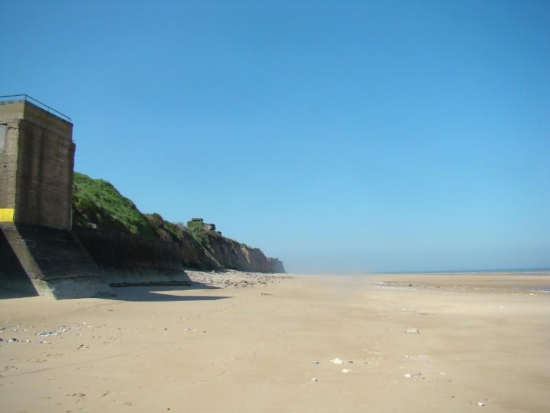 De la Normandie au Nord 48_san10