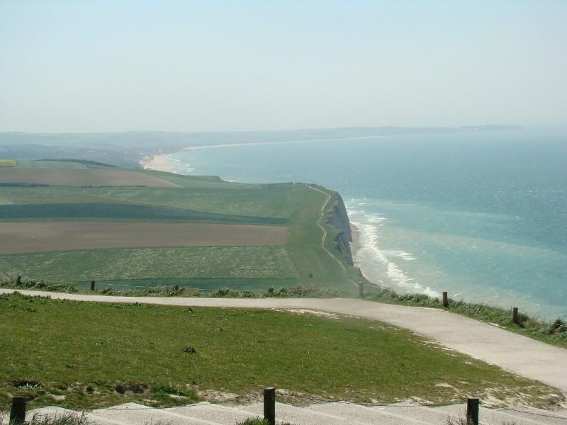 De la Normandie au Nord 52_cap10