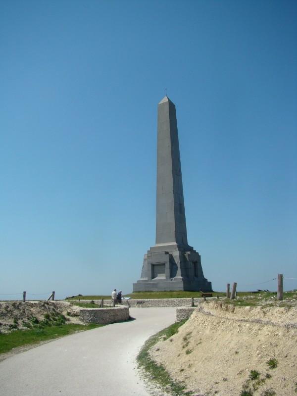 De la Normandie au Nord 53_cap10