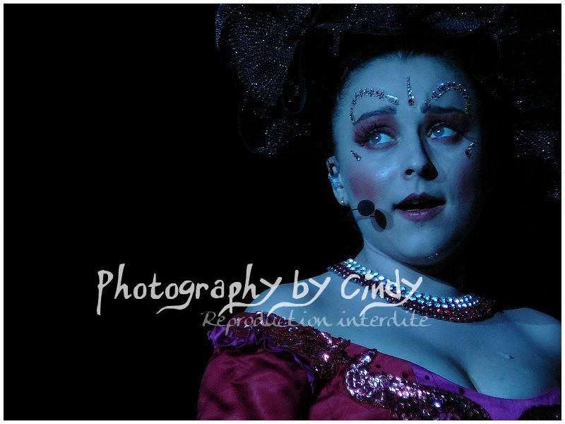Estelle en photos - Page 9 P1330224