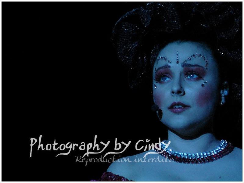 Estelle en photos - Page 9 P1330225