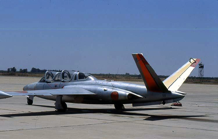 FRA: Photos anciens avions des FRA - Page 4 Clipbo10