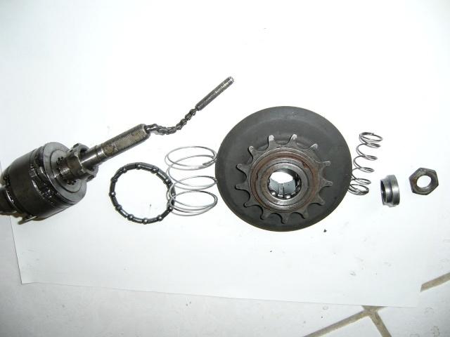 Moyeu 3 vitesses Brompton (SRAM, BSR) : démontage et entretien P1030110